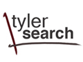 Tyler Search