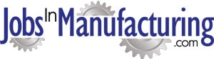 JobsInLogistics.com logo